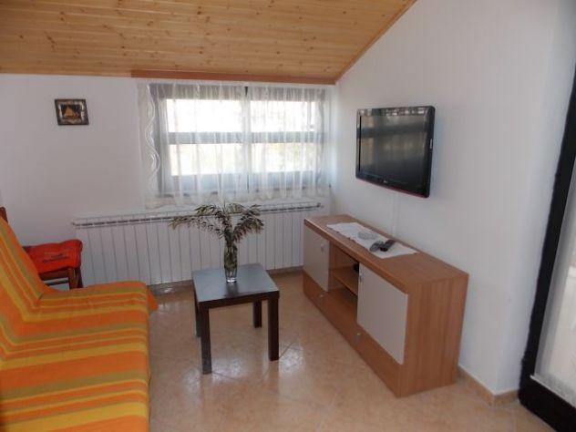 Apartamenti Porec-Parenzo Istria Croazia - Foto 5