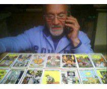 3288794823 Cartomante Eros esperto in magia brasiliana 1 domanda gratuita