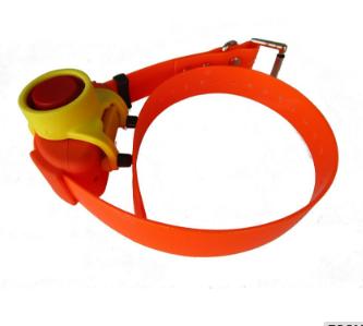offerta-nuovo modello 2016 beeper collare dog training - Foto 4
