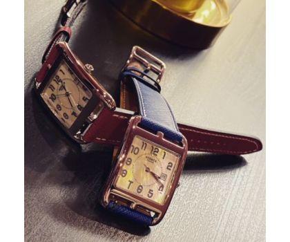 @TIME orologi di lusso