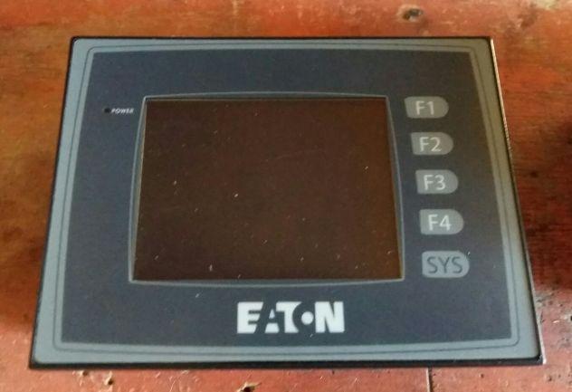 PLC EATON - Foto 2
