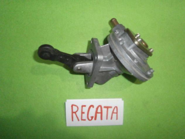 Depressore servofreno Fiat ritmo regata diesel NUOVO BCD - Foto 8