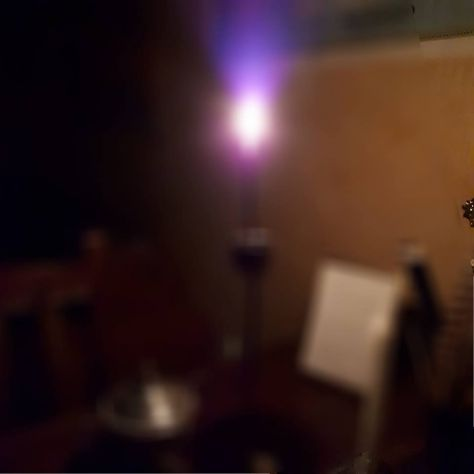 Giorgetti Saro ( La Luce ) - Foto 2