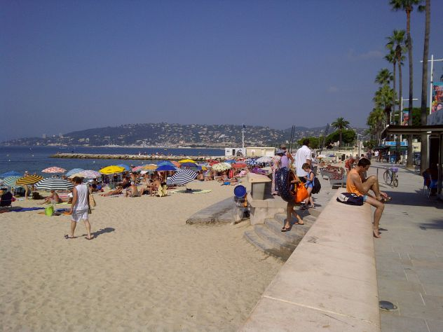Alloggio in Costa Azzurra. - Foto 8