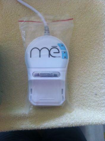 Epilatore a luce pulsata ELOS Me - Foto 3