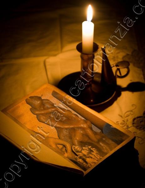 ESOTERISTA di ALTA MAGIA, Potenti Rituali 'Amore, Lavoro, Successo) - Foto 4