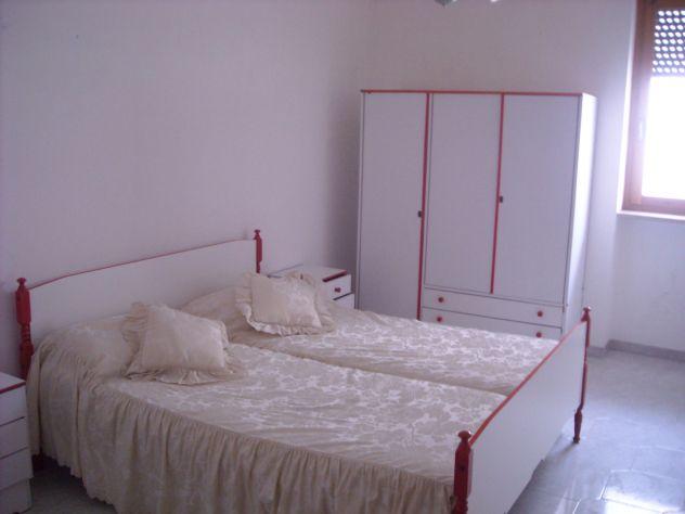 castro marina palazzina 4 appartamenti - Foto 3