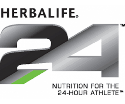HERBASTRONG24 -