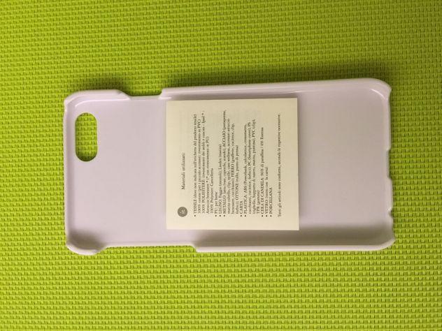 custodia iphone 6s thun