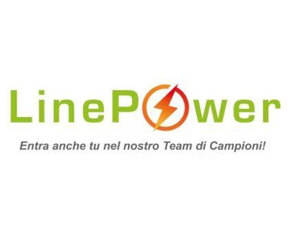 LINEPOWER - www.linepower.it