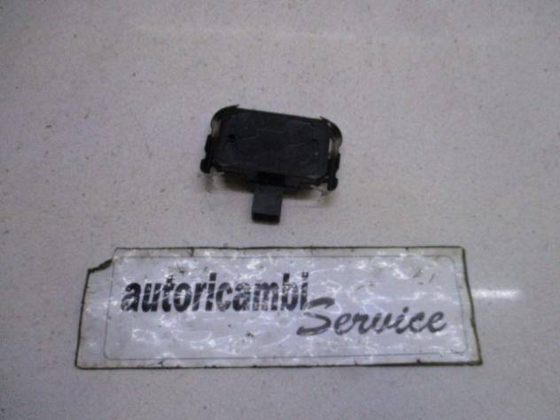 30649885 SENSORE DI PIOGGIA VOLVO V70 2.4 D AUT 136KW (2006) RICAMBIO USATO