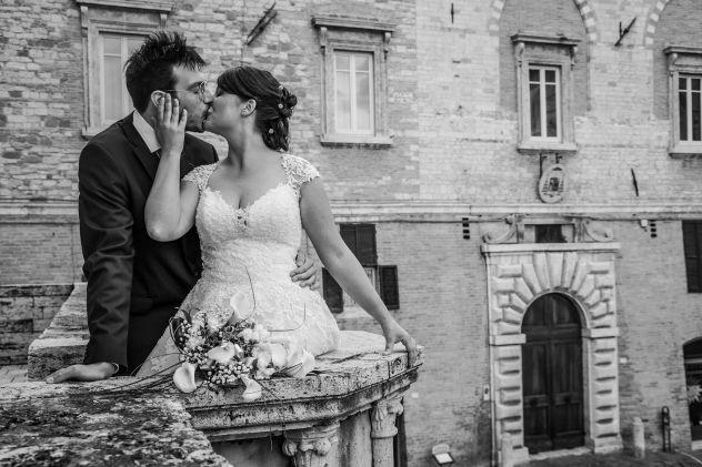 FOTOGRAFA DI EVENTI E MATRIMONI