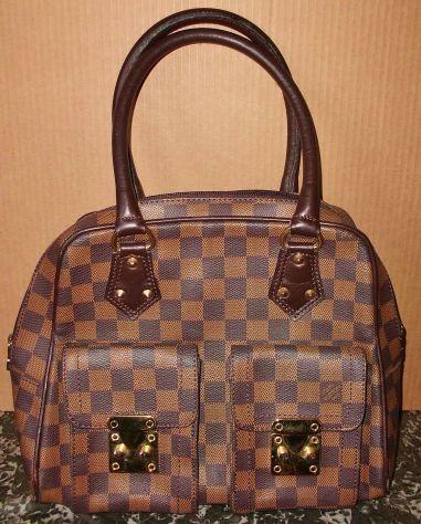 cdcd09fa51 Borsa Louis Vuitton Originali 100 usato | vedi tutte i 29 prezzi!