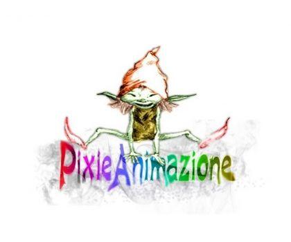 Pixieanimazione -