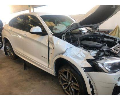 Auto incidentate compro 3355609958