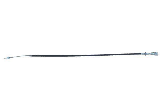 BCR59-0015868 CAVO FILO ACCELERATORE GRECAV SONIQUE MOTORE LOMBARDINI FOCS