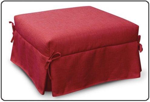 Costo Pouf Letto.Pouf Letto Ikea Design Per La Casa E Idee Per Interni