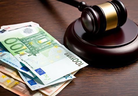 Avvocato milano risarcimento danni medici errore medico malasanità Monza