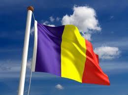 AGENZIE INVESTIGAZIONI ROMANIA INVESTIGATORE PRIVATO ROMANIA INDAGINI ROMANIA - Foto 2