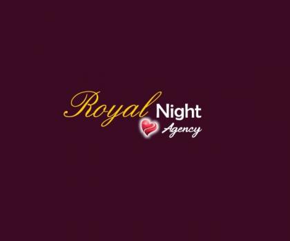 Royal Night Agency