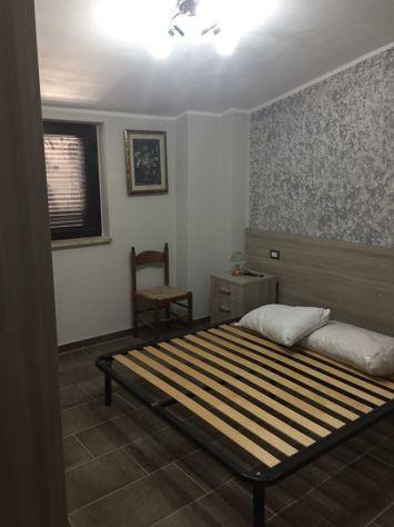 in affitto Privato appartamento località vurghe mq 45 - Foto 4