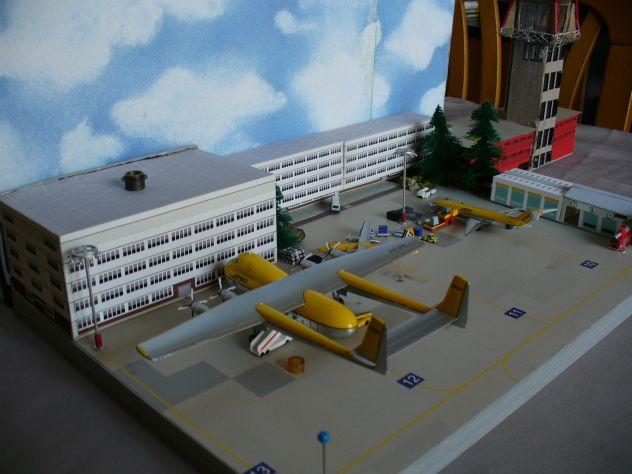 Plastici Aeroporti - Foto 4