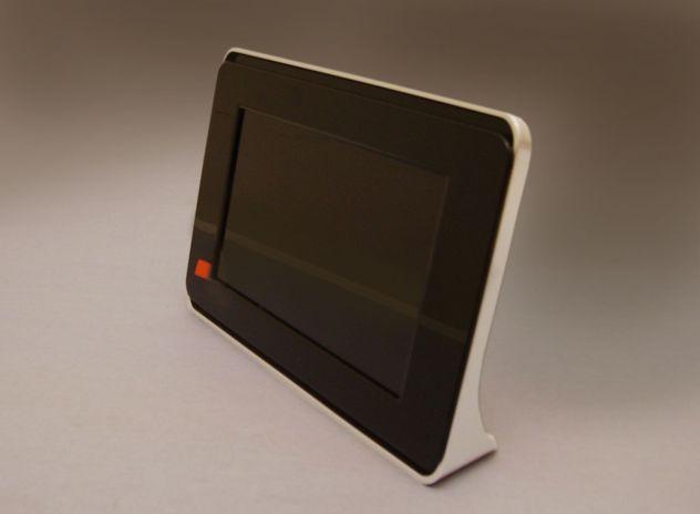 Cornice digitale NILOX (Photo Frame)