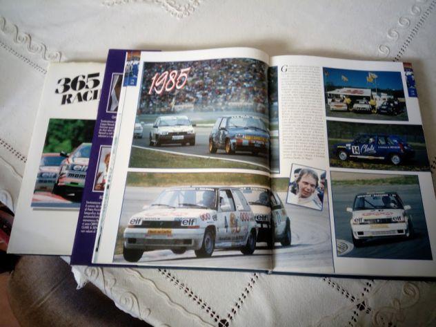 auto italiana e autosprint - Foto 8