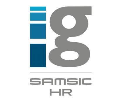 IG SAMSIC HR SPA