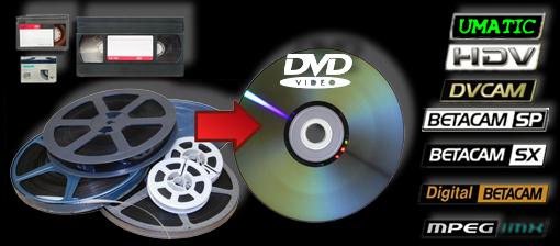 converto in digitale pellicole 8mm,  vhs, video 8,dv, betacam sp e sx - Foto 3
