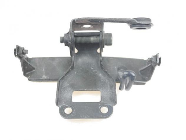 SUPPORTO ANTERIORE YAMAHA FZX 750 1987 - 1998 1UF2331A0000 FRONT BRACKET