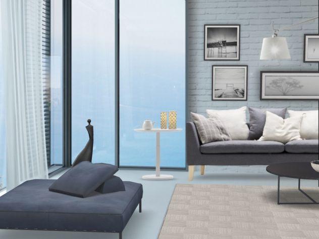 Arredamento di interni e progettazione annunci bologna