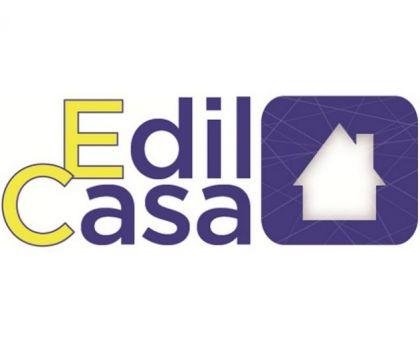 EDILCASA -
