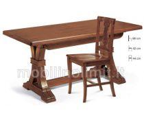 Arredamento a Genova, mobili usati, arredamento casa a ...