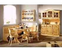 Mobili ufficio usati, arredo casa, mobili usati su Bakeca