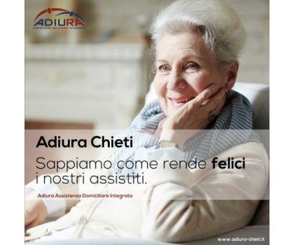 Adiura - Chieti -