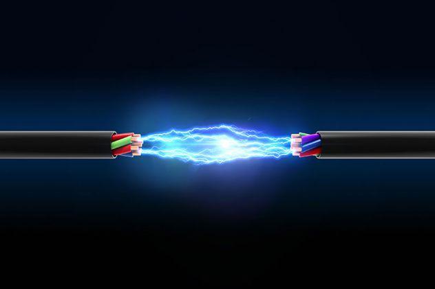 Elettricista pronto intervento a Parma a bassi prezzi