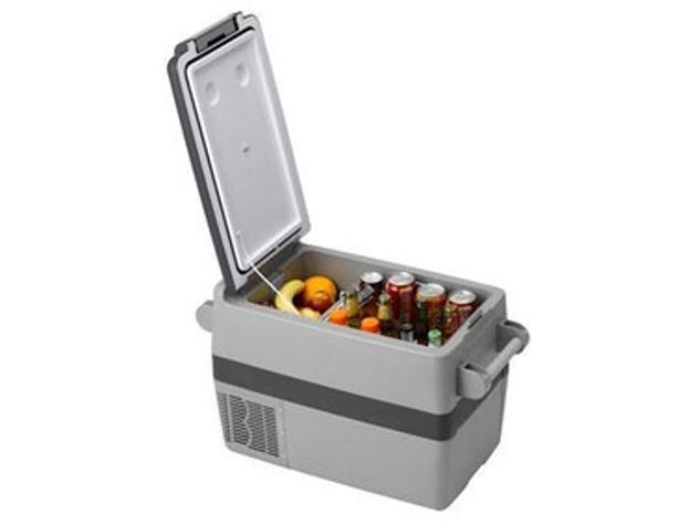 Frigo Ufficio Usato : Baratto scambio mini frigo da auto o ufficio elettronica