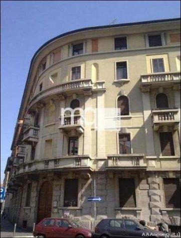 Avvocato Studio Legale separazione e divorzio Milano zona Loreto