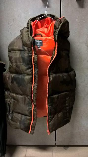 giubbetto/giaccone usato ben tenuto offerta 5/10/15/20 euro - Foto 4