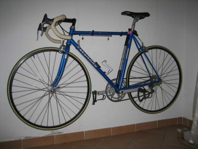 bici corsa; coppia ruote; vintage cerchi