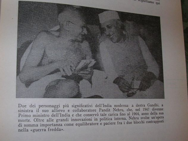 ANTOLOGIA DEL NOVECENTO - Foto 8