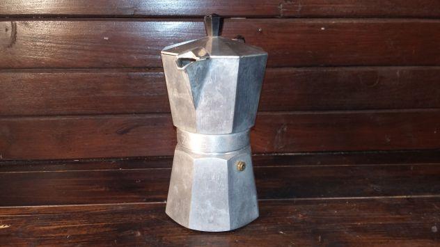 C140 caffettiera riuso Zanzibar 6tz