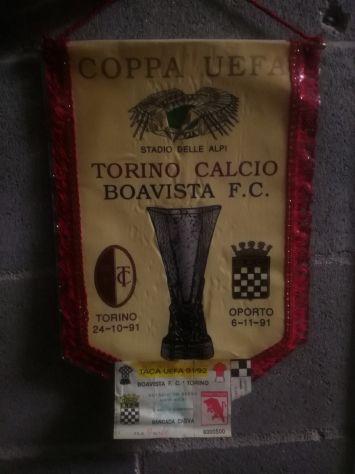 Biglietto Uefa usato  ce5402c50069
