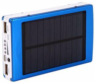 PowerBank 10000mAh - Batteria di ricarica per Smartphone e Tablet - Foto 7