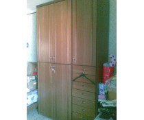 Mobili Per Ufficio Misterbianco : Mobili ufficio usati a misterbianco arredo casa mobili usati a