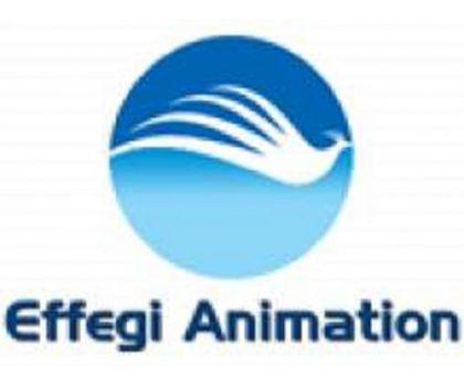 EFFEGI ANIMATION -