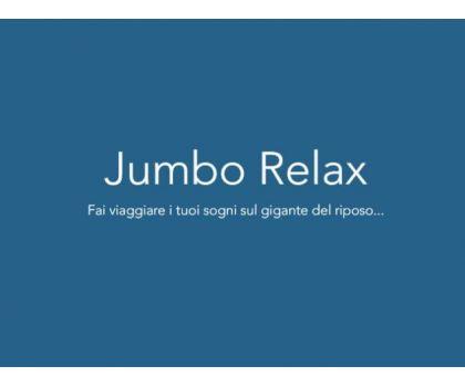Jumbo Relax - Foto 29 -