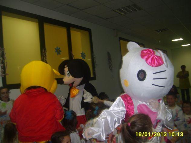animazione feste compleanno bambini verona 3478497587 - Foto 2