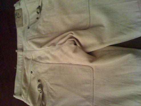 Pantaloni Just Cavalli - Foto 2